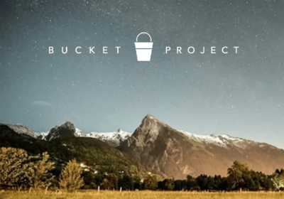 Bucket project thumbnail